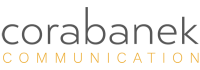 corabanek communication Mainz Logo
